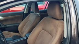 Lexus CT 200h Sensation