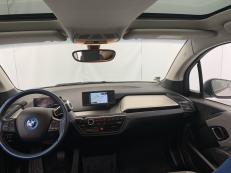 BMW i3 94Ah 170CH ATELIER AVEC PROLONGATEUR D'AUTONOMIE BVA