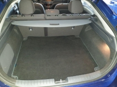 Hyundai Ioniq ELECTRIC CREATIVE