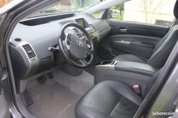 Toyota Prius 110H 10eme Anniversaire