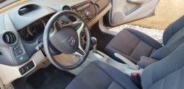 Honda Insight Tres bon Etat 115 kkms