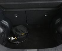 Nissan Leaf 40 kwh N-Connecta sous garantie