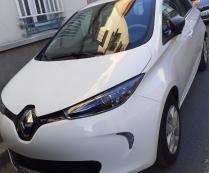 Renault ZOE E40