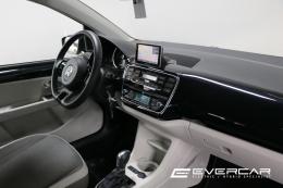 Superbe Volkswagen E-up! ** 100% Electrique ** GPS **