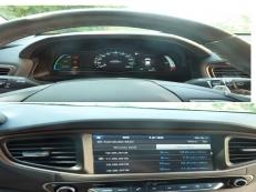 Superbe Hyundai Ioniq 100Electrique