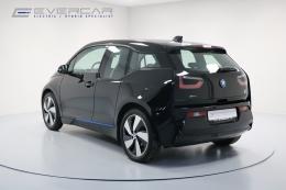 Superbe BMW i3 94Ah Loft ** Camera * GPS * Accès confort **
