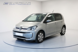 Superbe Volkswagen E-up! 18.7 kWh ** Camera * LED * Bluetooth **