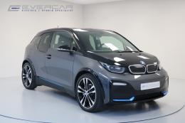 Superbe BMW i3S 94Ah - 33.2 kWh * Pack Sport * Camera * Cuir *