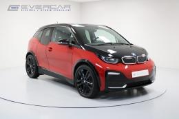 Superbe BMW I3s 94Ah - 33.2 kWh ** Sport * GPS * Camera **