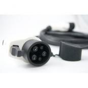 Cables de charge
