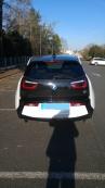 BMW I3 170ch 94Ah (REX ) +EDITION Atelier