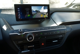 BMW i3 170ch 94Ah +CONNECTED Atelier