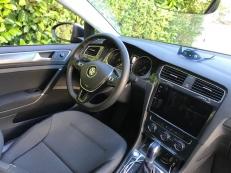 E-Golf 136 CV 2018